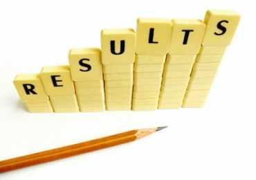 BISE Federal Board Inter Part 1 Result 2016