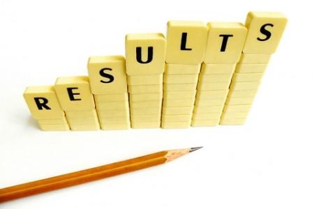 BISE Federal Board Inter Part 1 Result 2017