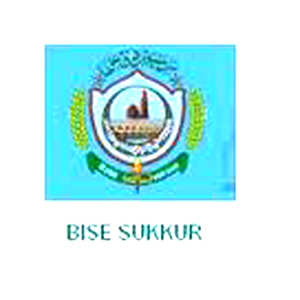 BISE Sukkur Board Inter Part 2 Result 2012