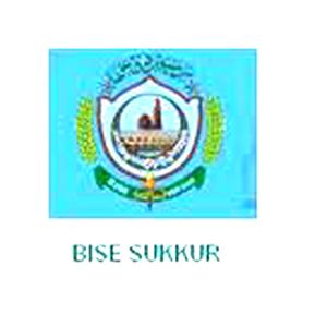 BISE Sukkur Board Inter Part 2 Result 2017 & Position Holders