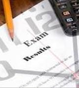BZU Multan Announced BA/BSc Result 2017
