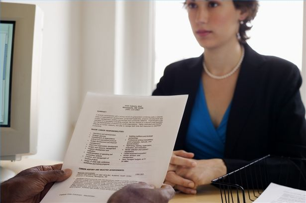 How To Write A Resume For Freshers in Pakistan