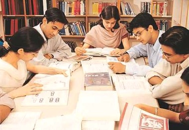 Importance and Significance of Higher Education in Pakistan
