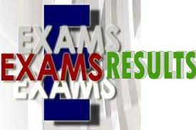 BISE Lahore Board Inter Part 2 Result 2015 & Top Position Holders
