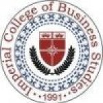 Imperial College of Business Studies Admission 2012
