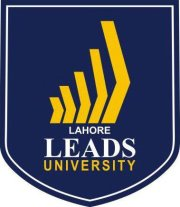 Lahore Leads University Admissions 2012