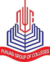 Punjab Law College Admissions 2017 in LLB, BA Law