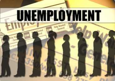 Unemployment and Pakistani Youth