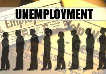 Unemployment and Pakistani Youth