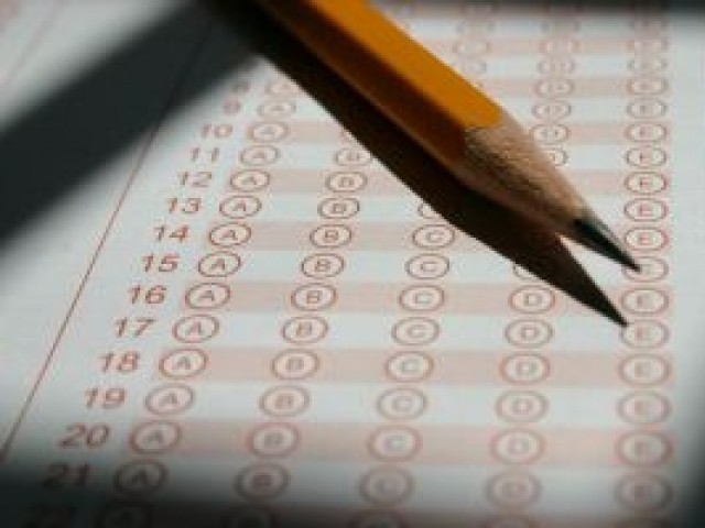 A, O level schools in Karachi