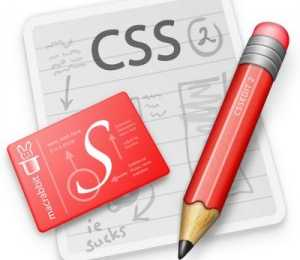 CSS Past Papers 2012