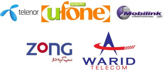 How To Share Balance Zong, Jazz, Telenor, Ufone, Warid