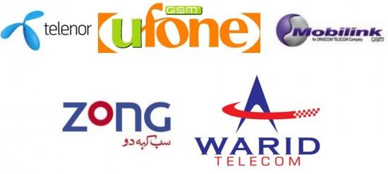 Pak network