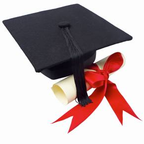 Law Colleges And Universities In Karachi