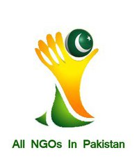 NGOs In Pakistan List