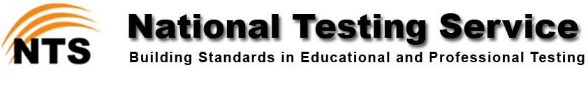 GAT General Test Result 2014