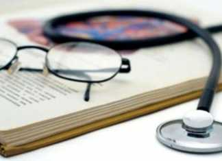 Pakistan Medical Colleges List