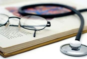 Pakistan Medical Colleges List