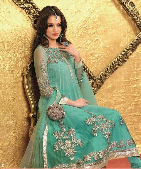 Designer Clothes For Less Pakistani 2013 Pakistani clothes
