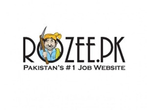 Punjab Job Fair 2014 Organize By Rozee.PK