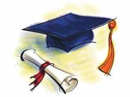 Cambridge A level in Pakistan courses,eligibility, schools
