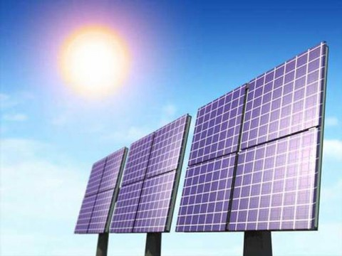 Punjab Govt Ujala Solar Lamp Kits Scheme For Students