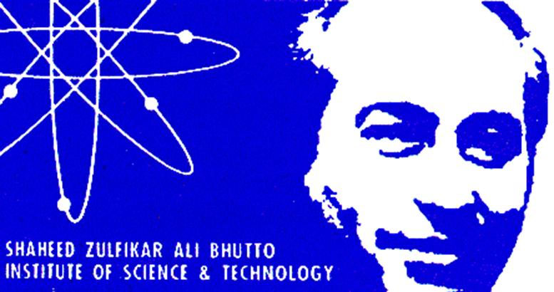 SZABIST Admission, Courses, Address, Contact, Fee