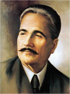 Speech on Allama Iqbal In English