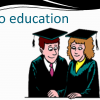 Co-education advantages and disadvantages