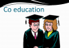 Co-education advantages and disadvantages
