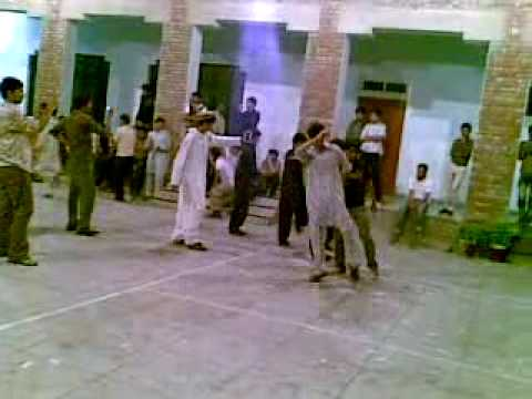 Lahore private hostels problems