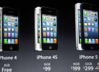 iphone-5-price-in-pakistan
