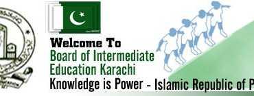 BIEK Inter Arts Group Result 2016 Karachi Announced
