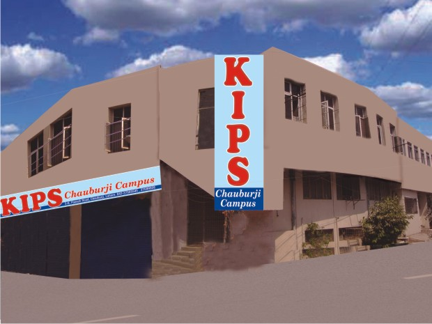 kips academy lahore branches