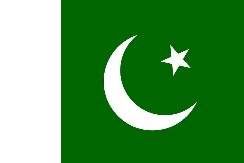 Essay on history of pakistan flag
