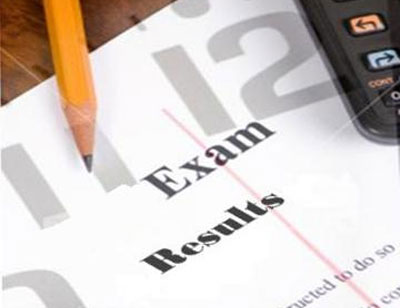 Punjab University PU MA MSC Part 1 Part 2 Result 2018