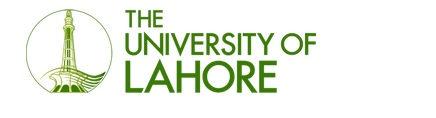 University of Lahore UOL Entry Test Sample Paper, Pattern of Past Paper
