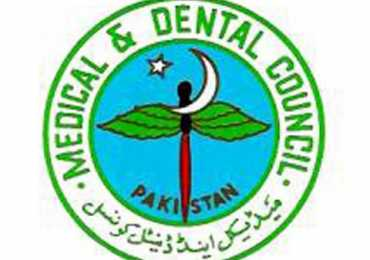 Top Dental Colleges In Pakistan List