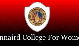 Kinnaird College For Women University Admission, Courses, Requirements, Contact