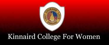 Kinnaird College For Women University