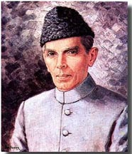essay on personality of quaid e azam