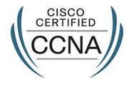 CCNA Courses in Pakistan