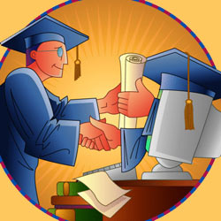 Diploma Courses after 10th class in Pakistan