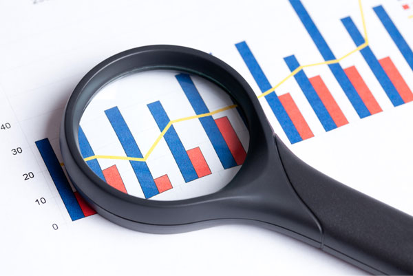 How To Conduct The Data Analysis In A Research Thesis