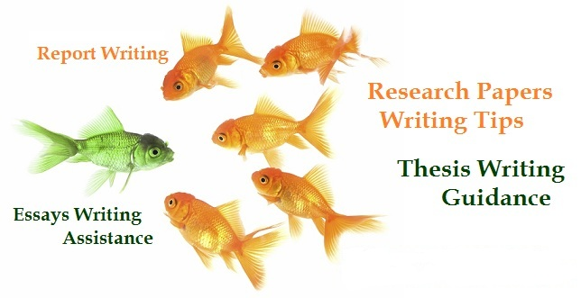 conducting research for thesis Steps in writing a research paper  a series of steps, starting with developing a research question and working thesis, will lead you through writing a research paper.