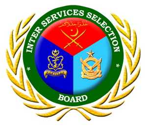ISSB Test Selection System, Criteria in Pakistan
