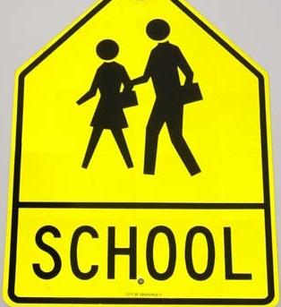 Schools in Karachi List Private & Government