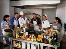 Cooking Schools In Lahore, Karachi, Islamabad