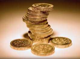 Economics Thesis Topics List And ideas