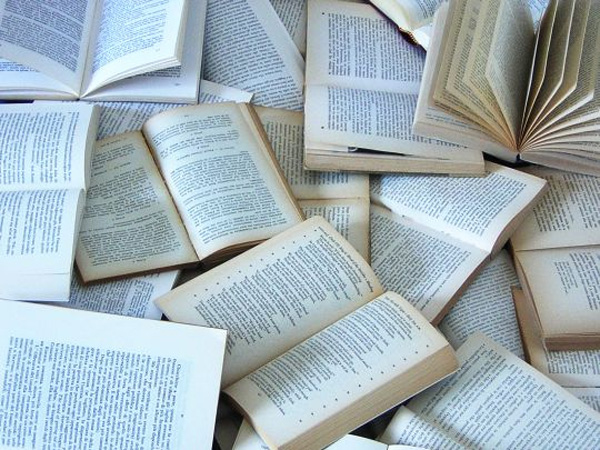 How To Write A Literature Review For A Research Thesis